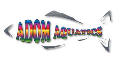 Adom Aquatics