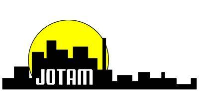 Jotam Property Management