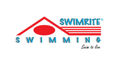 Swimrite