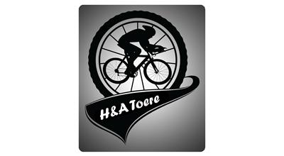 H&A Toere