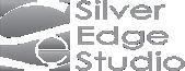 Silver Edge Studio