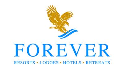 Forever SA