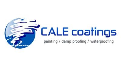 Cale Coatings