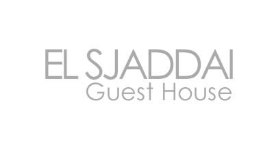 El Sjaddai Guesthouse