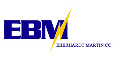 Eberhardt-Martin